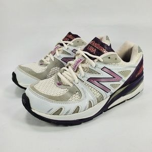 New Balance Running Training Shoes 1540 USA